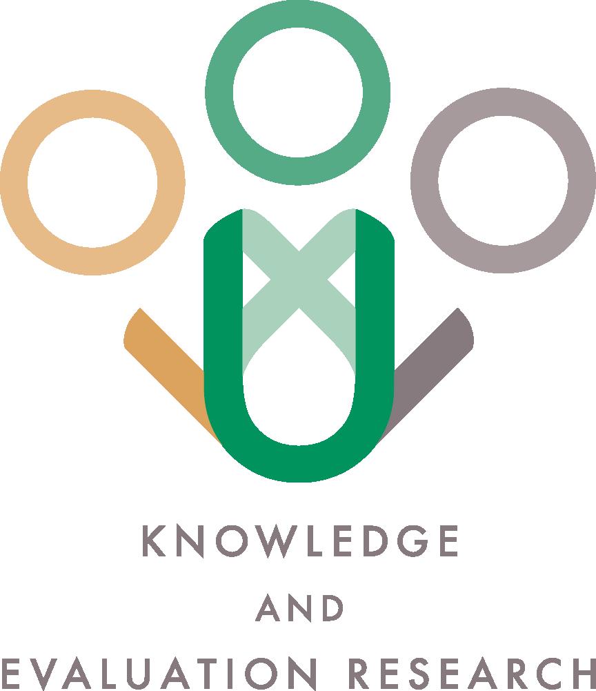 logo KER