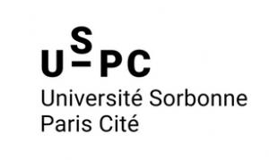 Sorbonne Paris Cité University