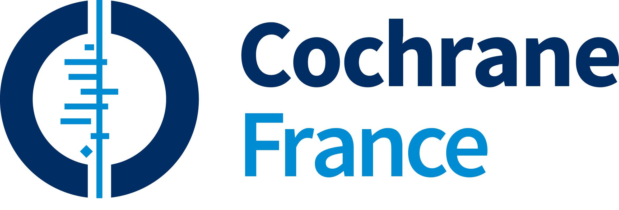 Cochrane France