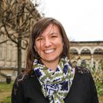 Elodie Perrodeau