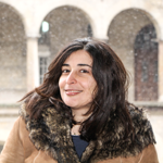 Lina Ghosn El Chall