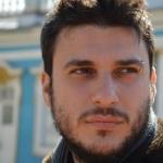 Michail Kovanis