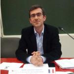 Raphael Porcher