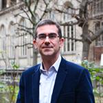 Raphaël Porcher