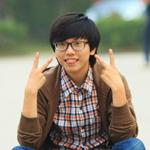 Tat Thang Vo