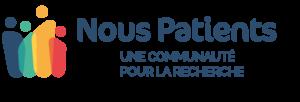 logo Nous Patients