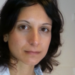 Alexandra Yannoutsos
