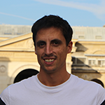 Sylvain Juchet