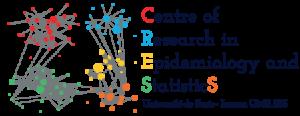 logo CRESS 2019