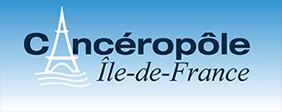logo canceropole